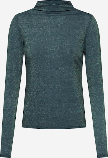 EDITED T-Krekls 'Devona' pieejami zaļš, Preces skats