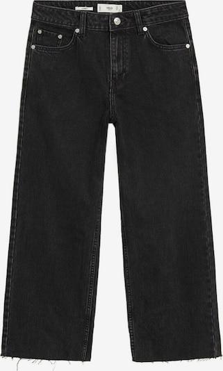 MANGO Jeans 'Candy' in schwarz, Produktansicht