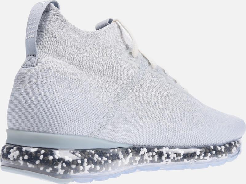 Haltbare Mode billige Schuhe PUMA | 'Jamming' Sneaker Schuhe Gut getragene Schuhe