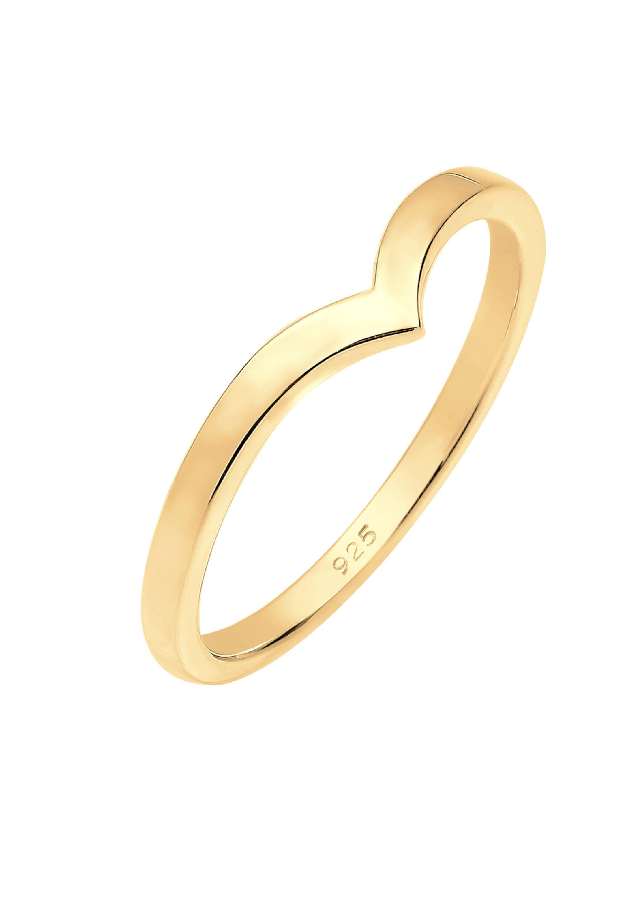 Bandring Gold Elli Elli Bandring 'geo' In kwXlOPuZiT
