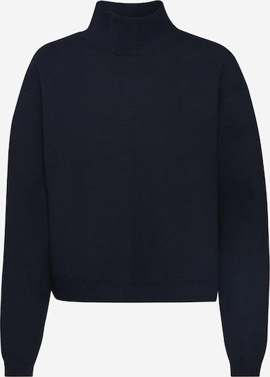Megztinis 'Waverley' iš BOSS , spalva - juoda, Prekių apžvalga