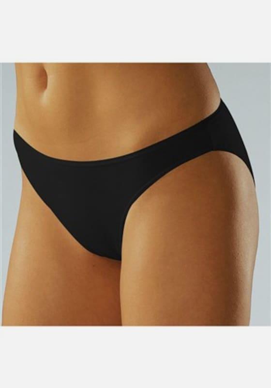 LASCANA Bikinislip (3 Stck.)