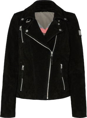 FREAKY NATION Willederjacke