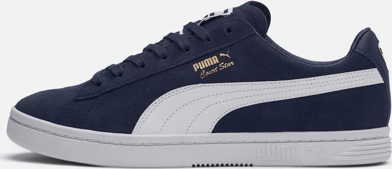 PUMA Sneaker 'Court Star FS' FS' FS' 3c7067