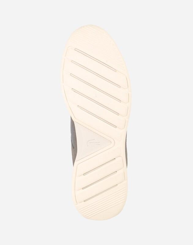 LACOSTE Sneaker 'JOGGEUR'
