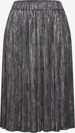 Soyaconcept Svārki 'SC-CATHIE 2' pieejami jauktu krāsu / melns: Priekšējais skats