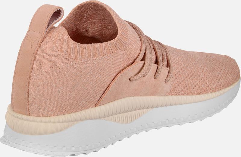 PUMA Sneaker 'TSUGI Apex Apex Apex evoKNIT' 08d818