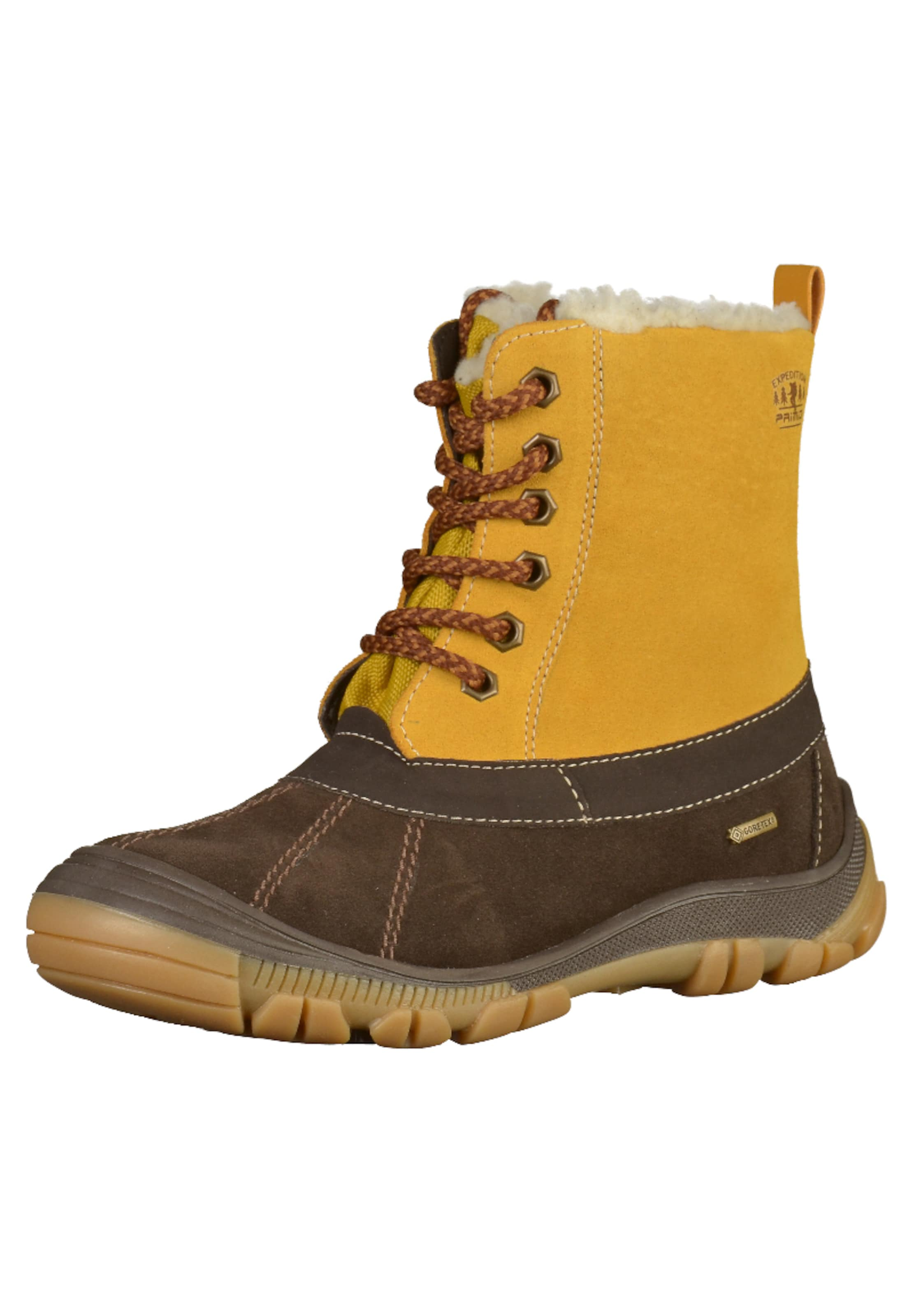 PRIMIGI Stiefel Günstige und langlebige Schuhe