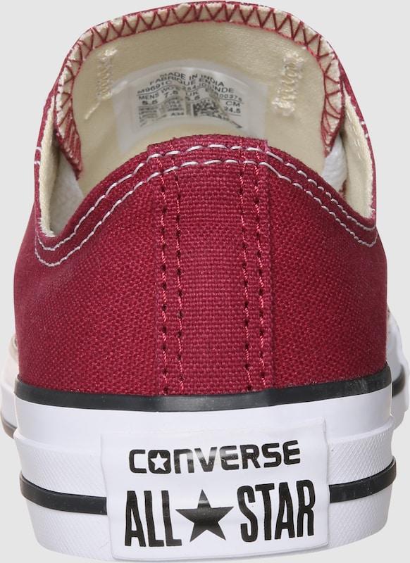 CONVERSE Sneaker Sneaker Sneaker Niedrig 'Ctas Core' 3236ef