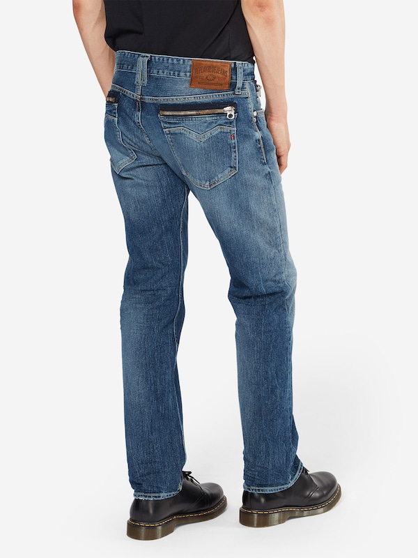 REPLAY Jeans 'GROVER'