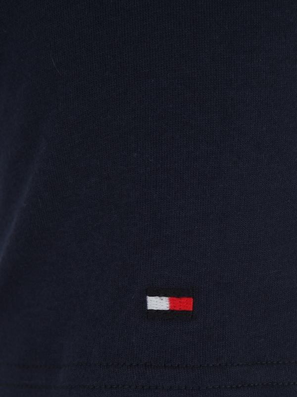Tommy Hilfiger Underwear Kurzer Schlafanzug