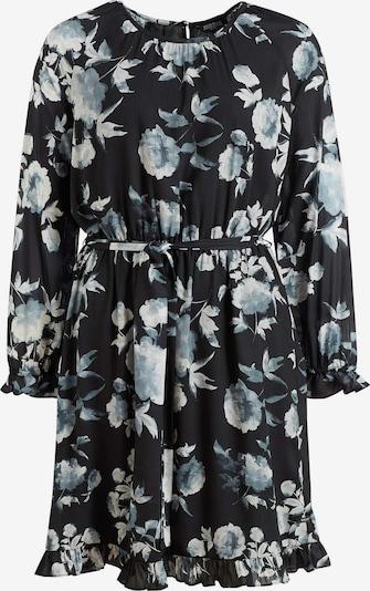 khujo Kleid ' MEDUSA ' in mischfarben / schwarz, Produktansicht