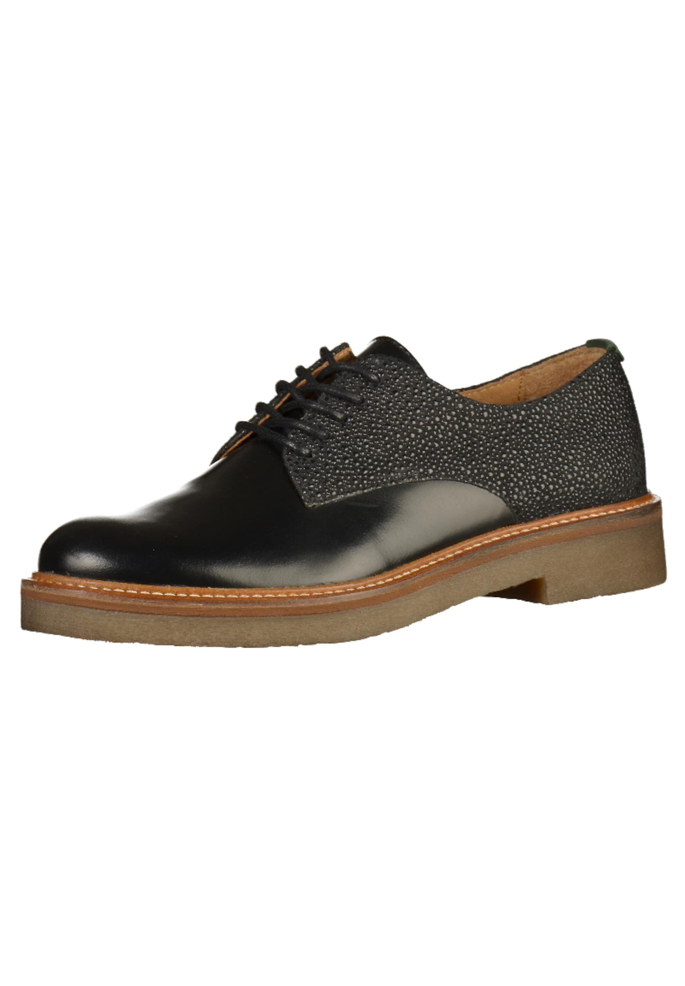 KICKERS Halbschuhe Verschleißfeste billige Schuhe Hohe Qualität