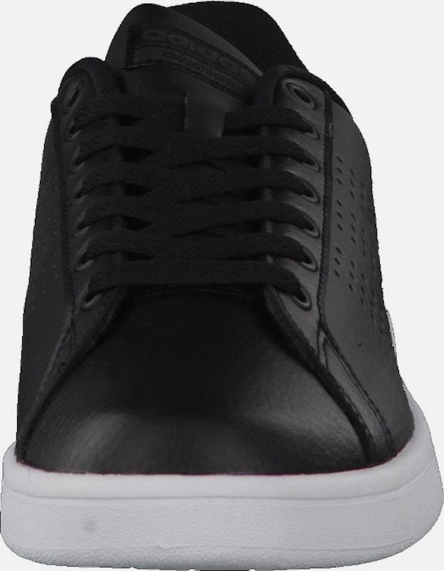 ADIDAS ORIGINALS Sneaker 'CLOUDFOAM 'CLOUDFOAM Sneaker ADVANTAGE CLEAN' a2ce78