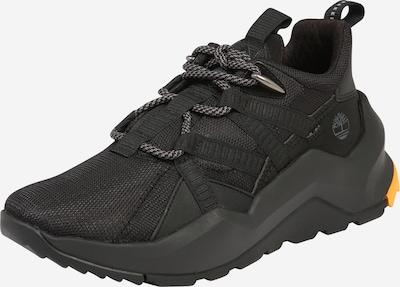 Sneaker low 'Madbury Fabric Ox' TIMBERLAND pe negru, Vizualizare produs