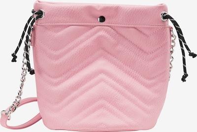 MYMO Buideltas in de kleur Rosa, Productweergave