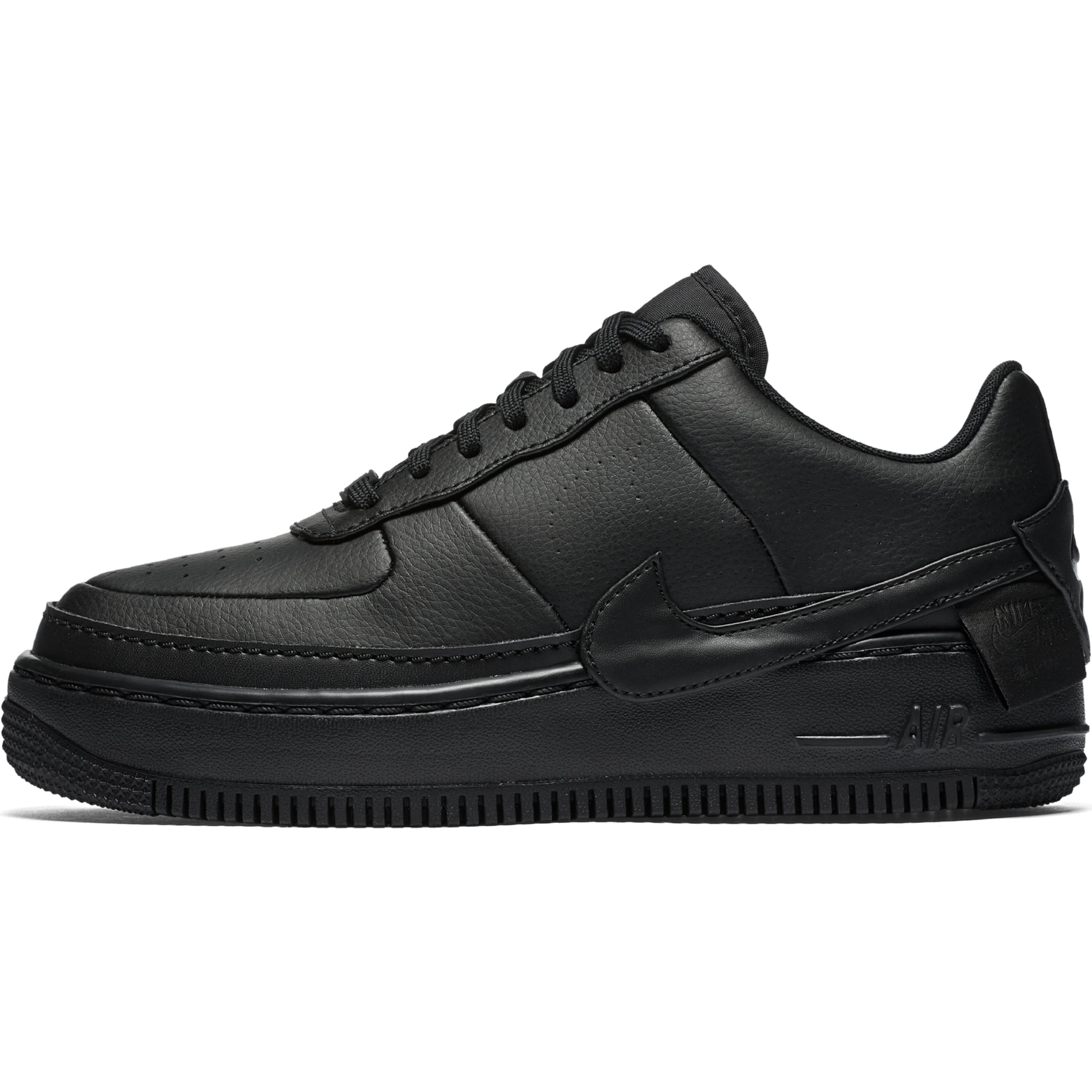 Nike Sportswear | Turnschuhe Jester Nike Air Force 1 Jester Turnschuhe XX 382438