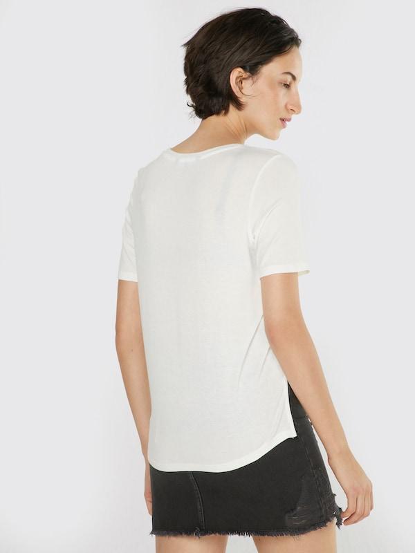 VERO MODA T-Shirt 'VMVEGA'