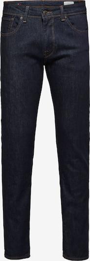 SELECTED HOMME Jeans in dunkelblau, Produktansicht