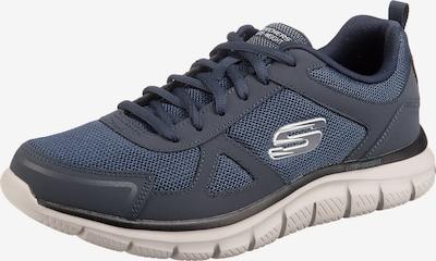 SKECHERS Sneaker in nachtblau, Produktansicht