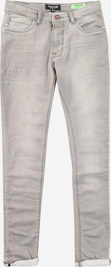 Cars Jeans Jeans 'ABURGO' in grey denim, Produktansicht