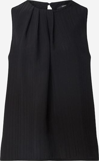 Esprit Collection Tričko - čierna, Produkt