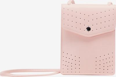 MYMO Umhängetasche in rosa, Produktansicht