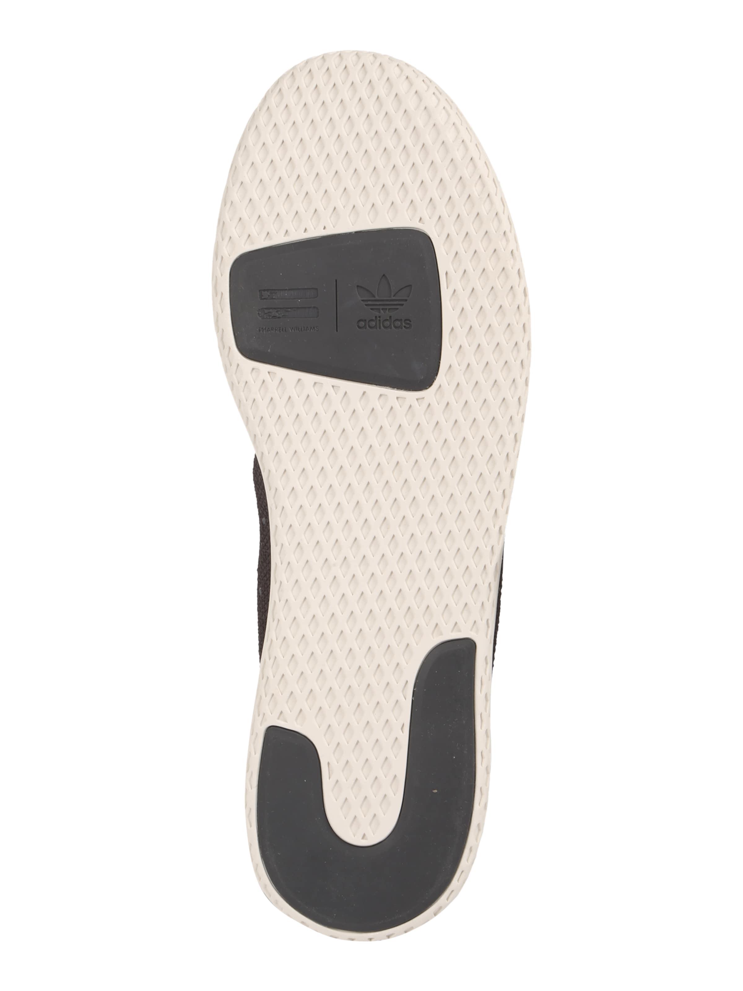 Auslass  Wo Zu Kaufen ADIDAS ORIGINALS Sneaker 'PW TENNIS HU' Kosten Verkauf Online Surfen Günstig Online Kauf Zum Verkauf UIflRfP