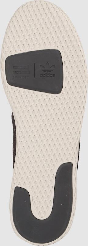 ADIDAS ORIGINALS Sneaker 'PW TENNIS HU'