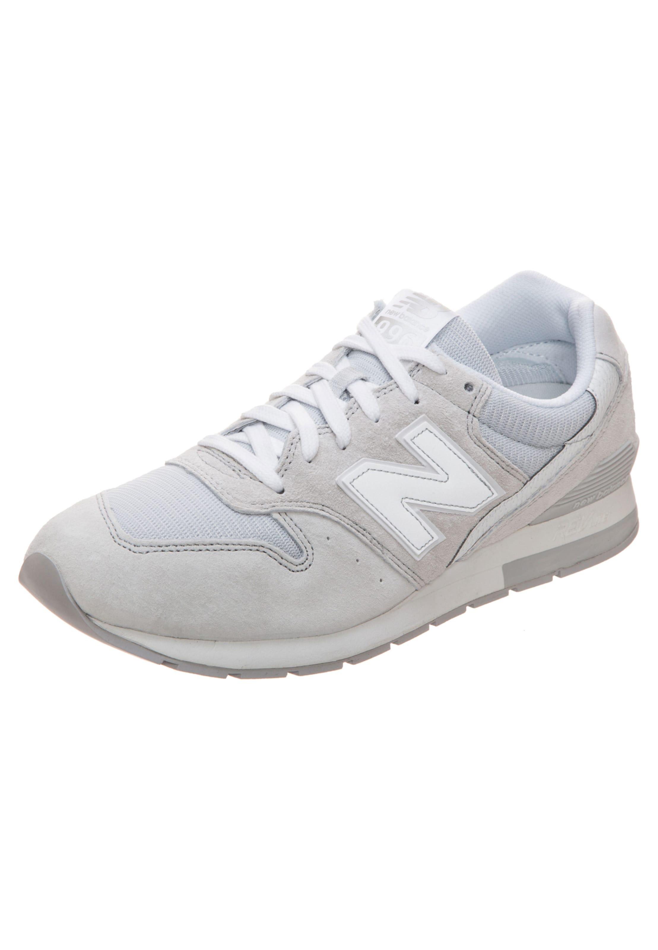 new balance Sneaker MRL996-PH-D Verschleißfeste billige Schuhe