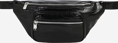 BUFFALO Pojasna torbica 'NADA' u crna, Pregled proizvoda