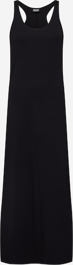 Urban Classics Curvy Dress in black, Item view