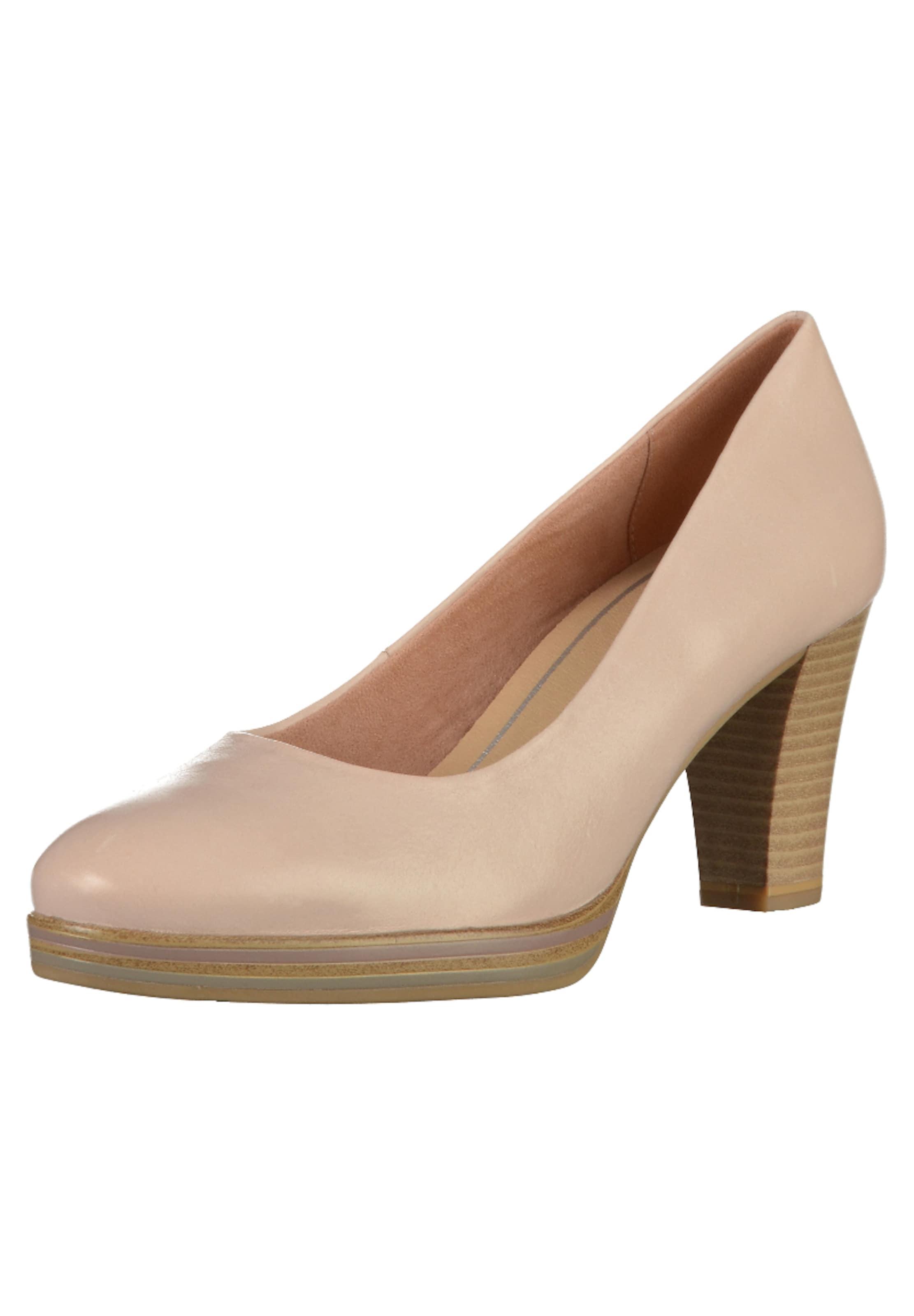 Haltbare Mode billige Gut Schuhe MARCO TOZZI | Pumps Schuhe Gut billige getragene Schuhe 8c642c