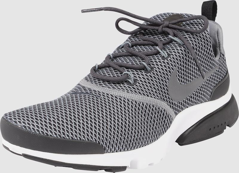 Nike Sportswear Laufschuh Prest Fly Se
