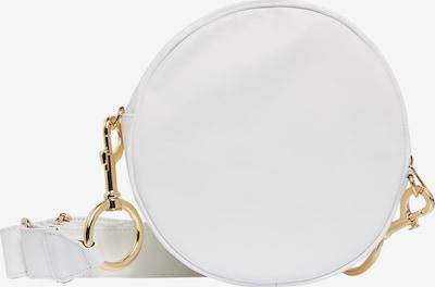 FELIPA Umhängetasche in weiß, Produktansicht