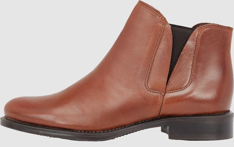 Haltbare Mode V-Split-Stiefel billige Schuhe Bianco | V-Split-Stiefel Mode Schuhe Gut getragene Schuhe 0d13c4
