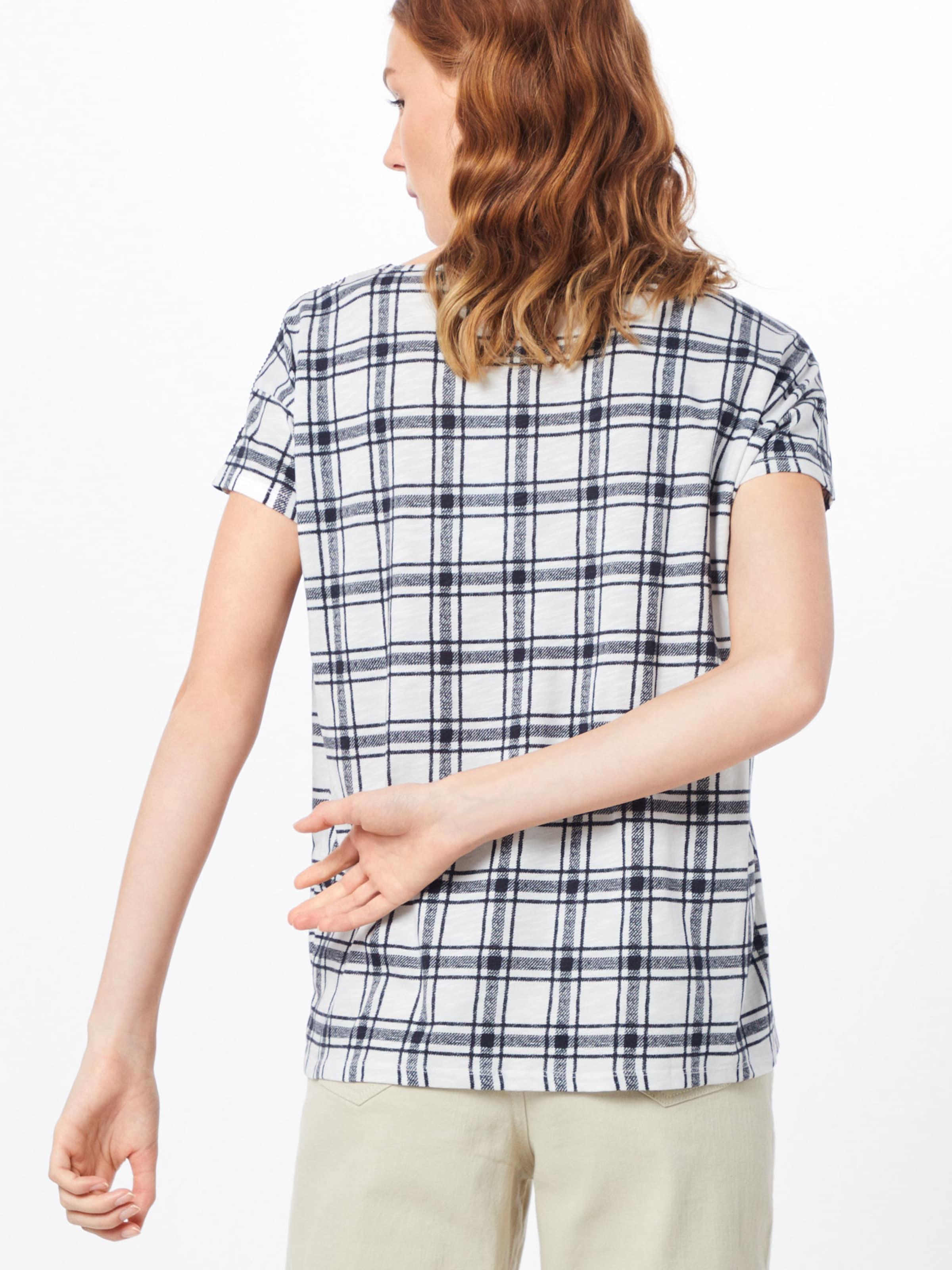CrèmeNoir Monari En Monari shirt T T LqpSMVzGU