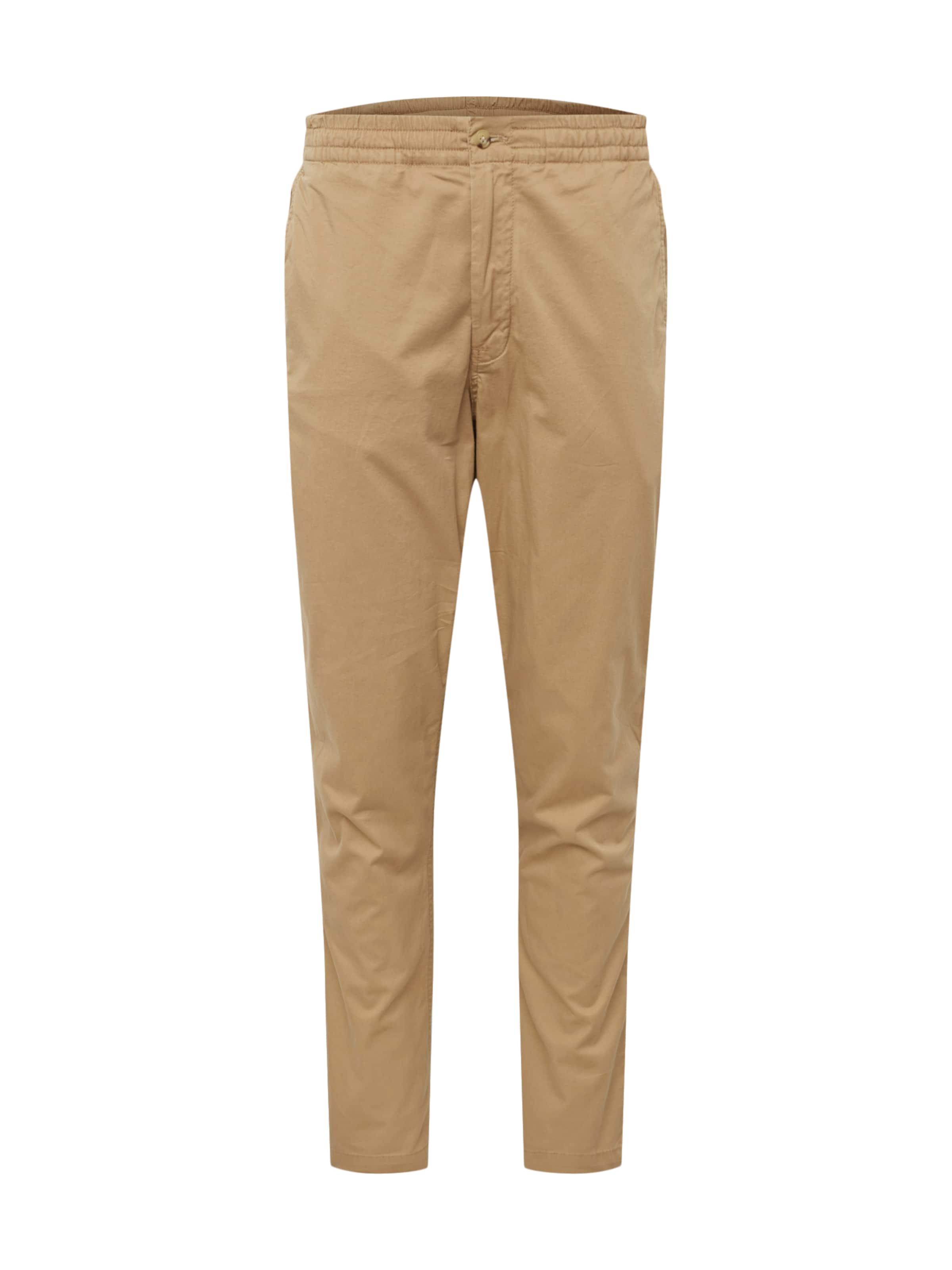 flat En Polo 'cfprepsterp Chino Pantalon Ralph Lauren pant' Beige BoxdCe