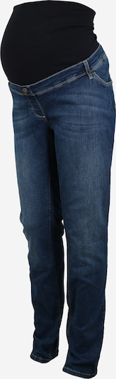 LOVE2WAIT Jeans 'Sophia Plus' in de kleur Blauw / Blauw denim, Productweergave