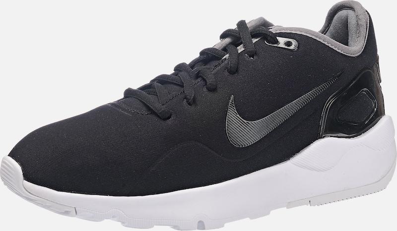 Nike Sportswear Sneaker 'Wmns LD Runner'