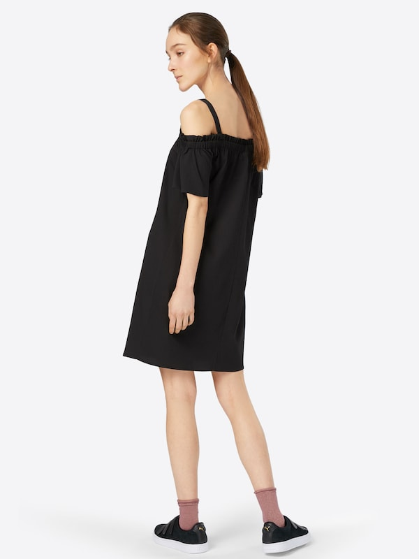 Noisy May Off-shoulder-kleid Cosmo