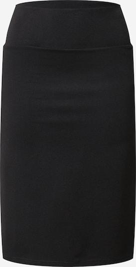 Masai Suknja 'Sue' u crna, Pregled proizvoda