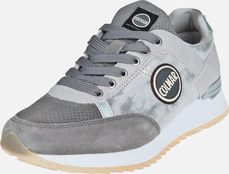 Colmar | Sneaker Sneaker Sneaker 'TRAVIS PUNK 119' c00217