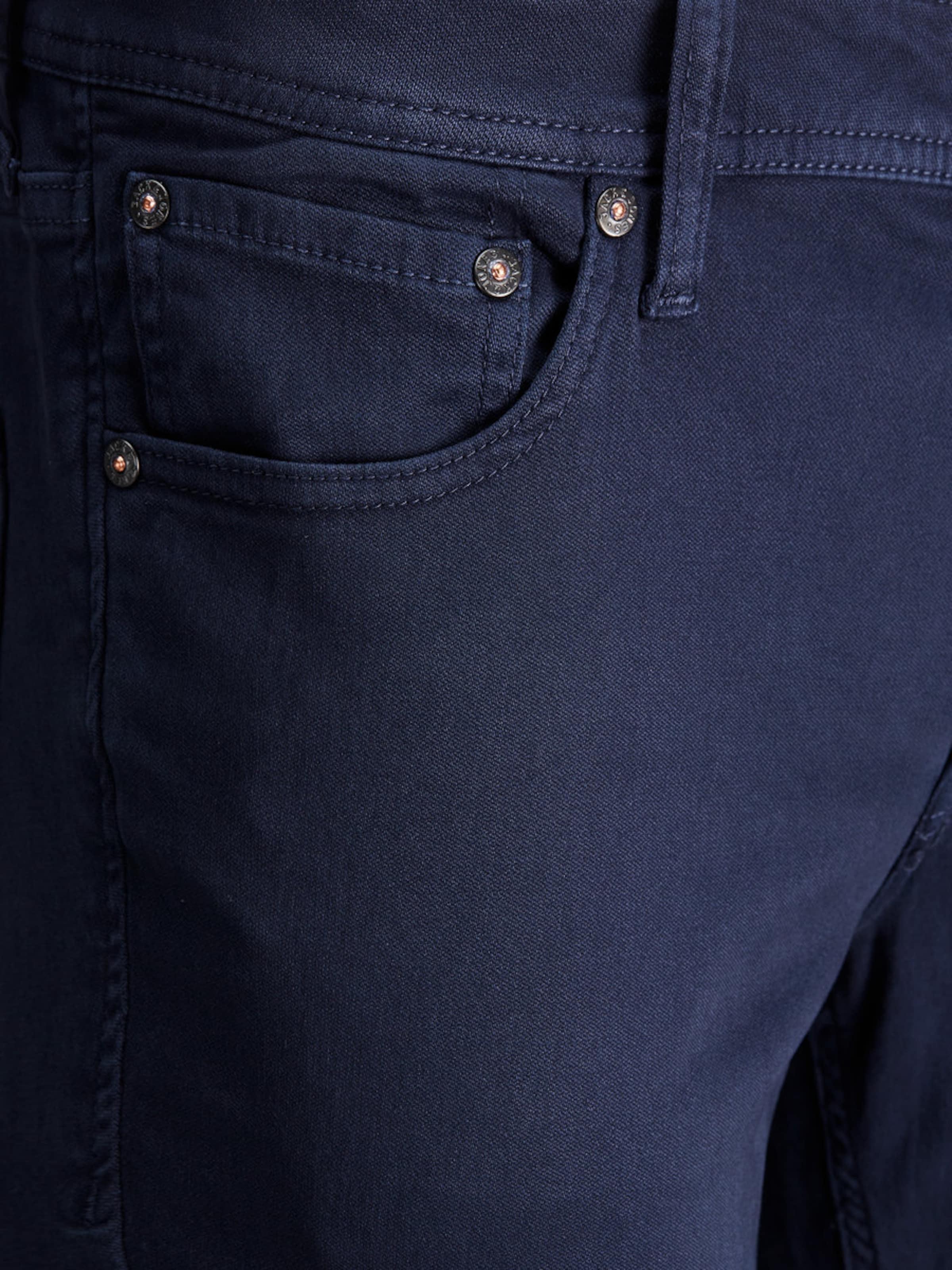 Verkauf Fabrikverkauf Ebay Günstig Online JACK & JONES Hose 'GLENN ORIGINAL AKM 696' Outlet Günstigen Preisen Billig Verkauf Neue Stile GFzEa8J