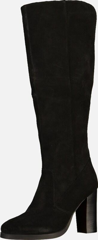 SPM Stiefel