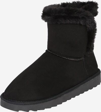 ABOUT YOU Čizme za snijeg 'Ruby' u crna, Pregled proizvoda