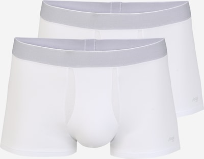 SLOGGI Calzoncillo boxer 'Ever Fresh' en blanco, Vista del producto