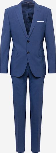 JOOP! Anzug  '17 JS-Herby' in blau, Produktansicht