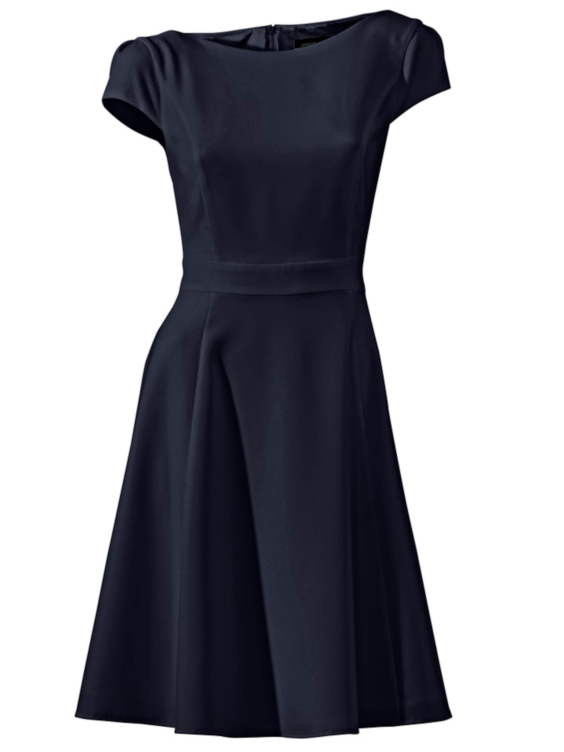 De Nuit Robe En Bleu Cocktail Heine IvgybYf76