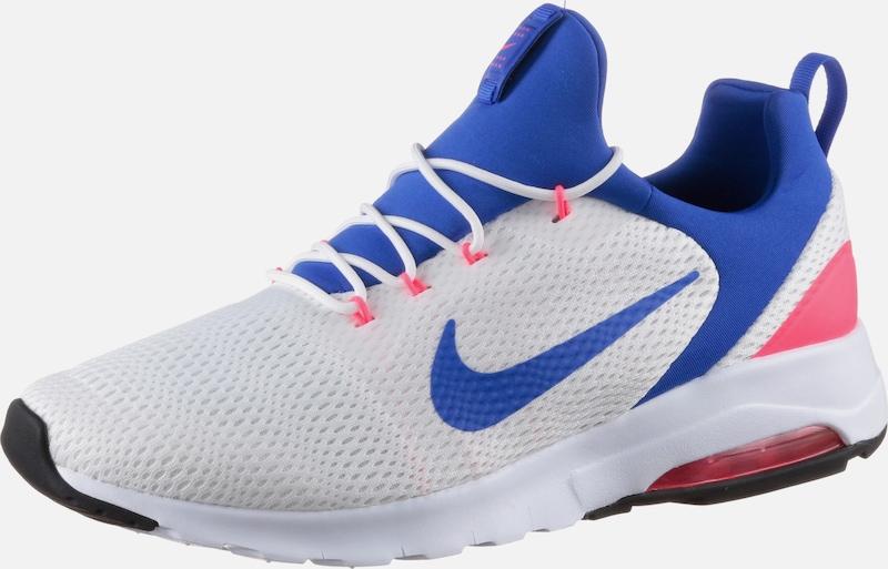 Nike Turnschuhe Sportswear | Turnschuhe Nike AIR MAX MOTION RACER 5b1068